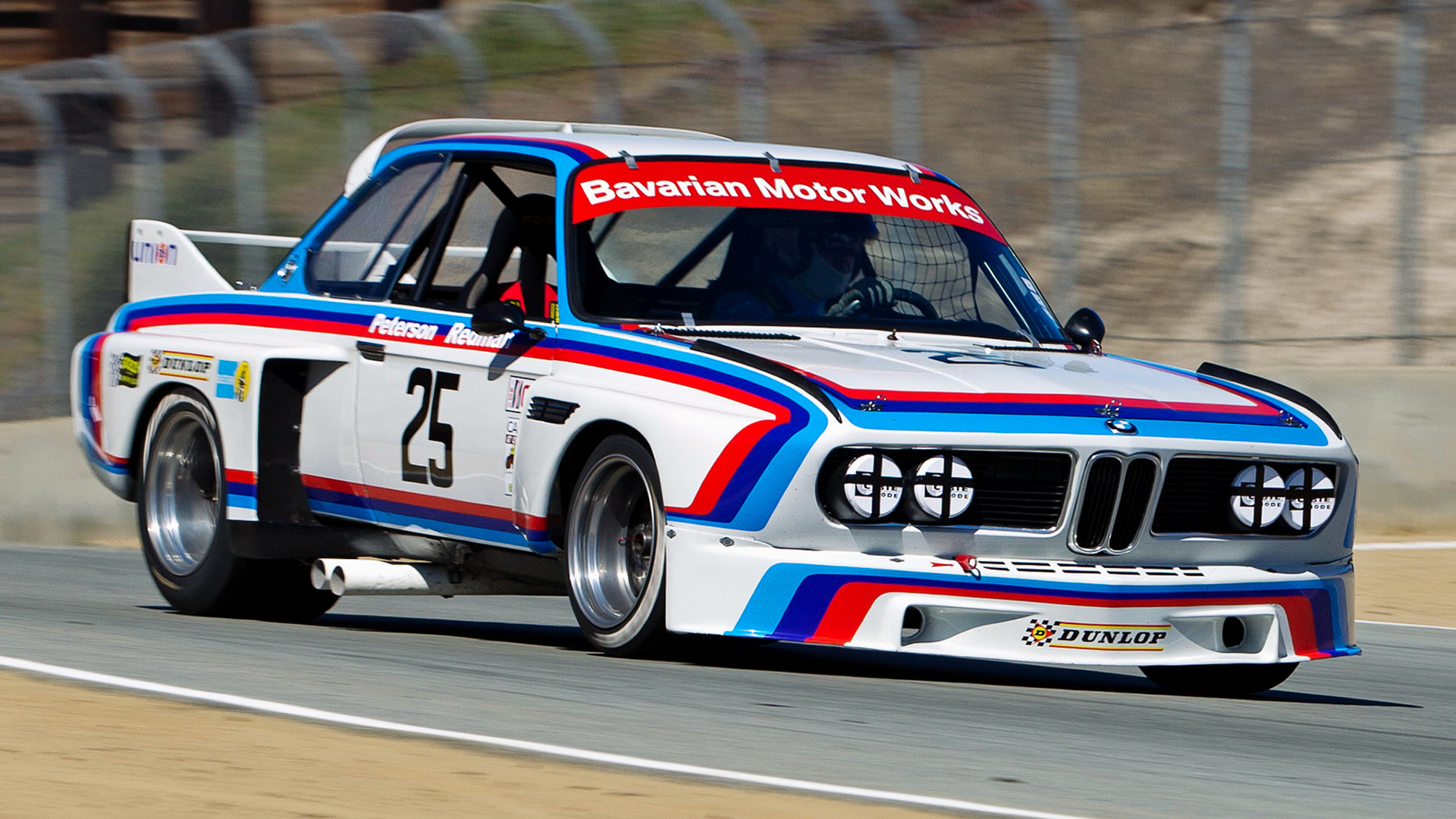 carpixel.net-1975-bmw-3-0-csl-imsa-56527-hd