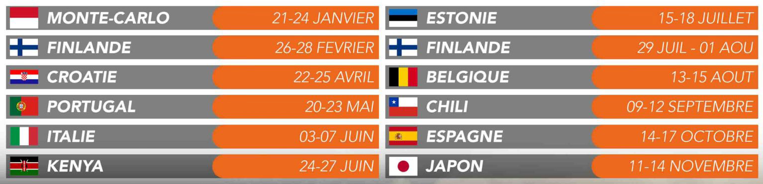 Calendrier-WRC-2021-2-1536x1142