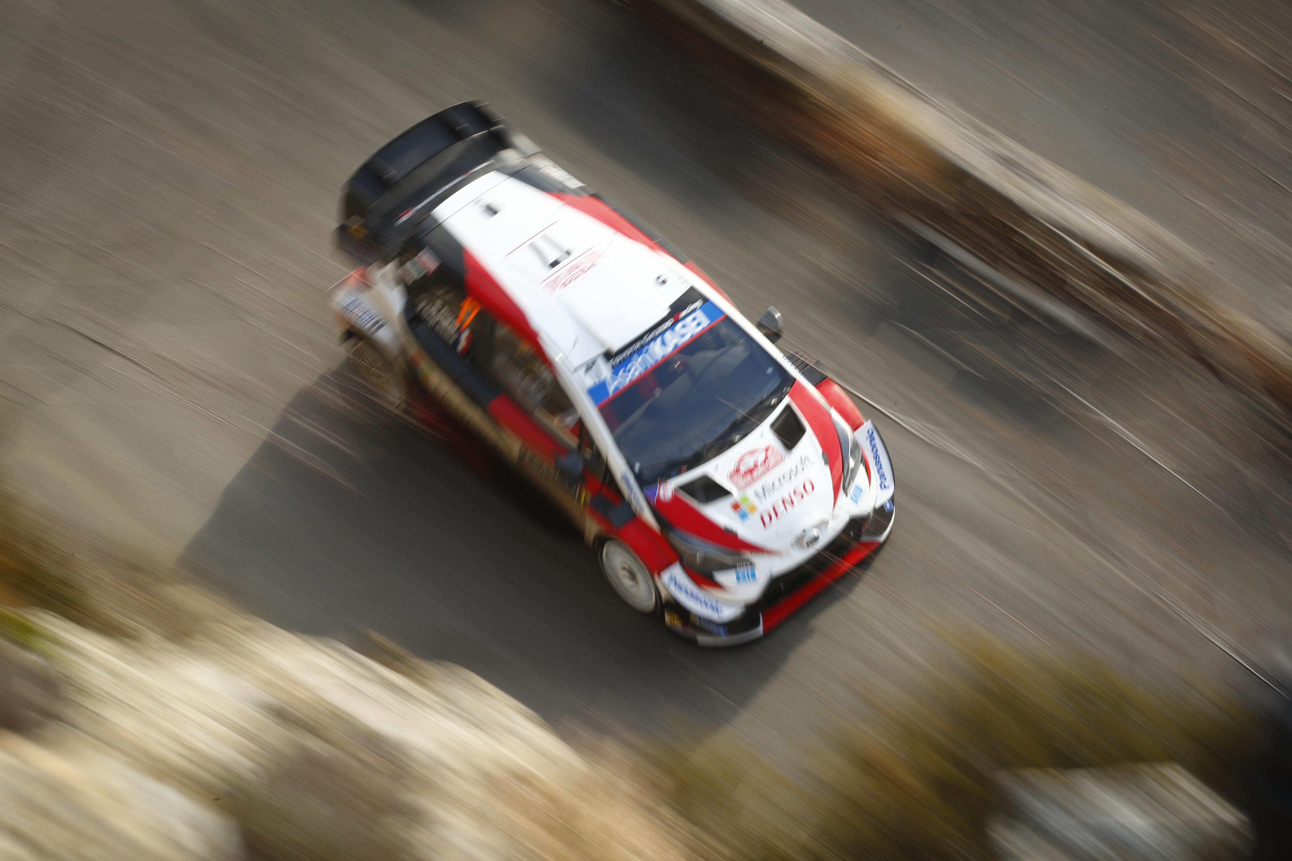 WRC_2020_Rd.1_483