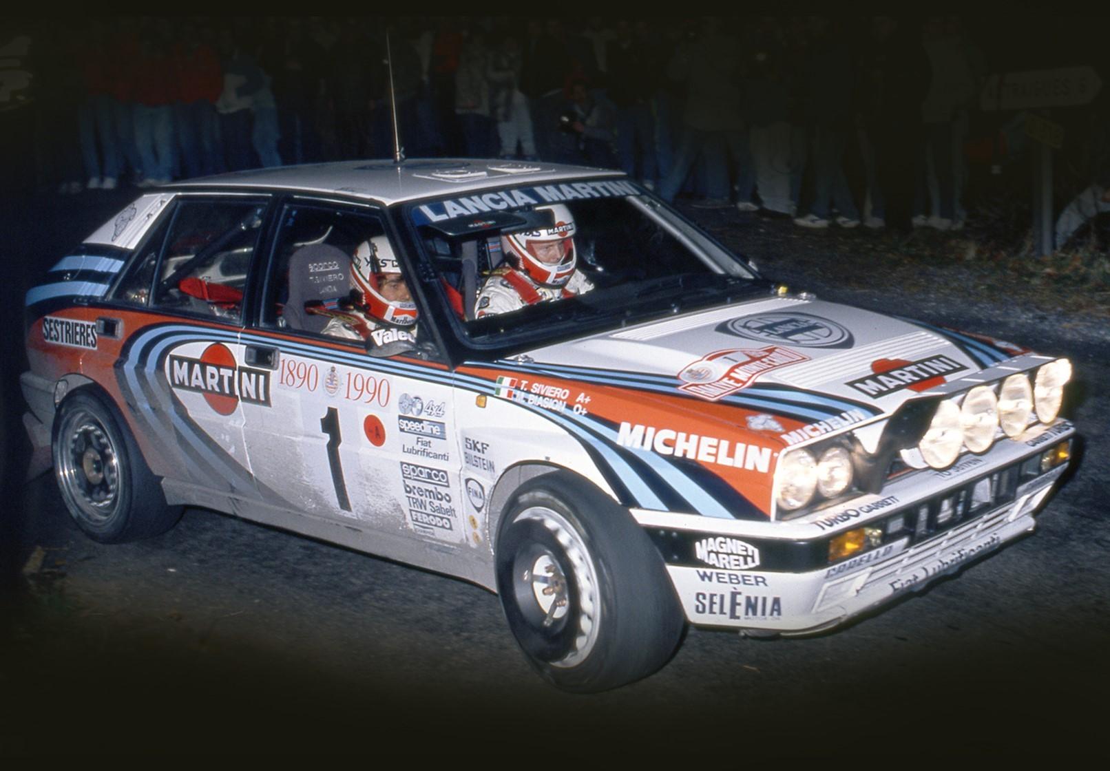 lancia-delta-integrale-hf-16v-7-rallye-monte-carlo-1990-auriol-ocelli-bbr-bbrc1841