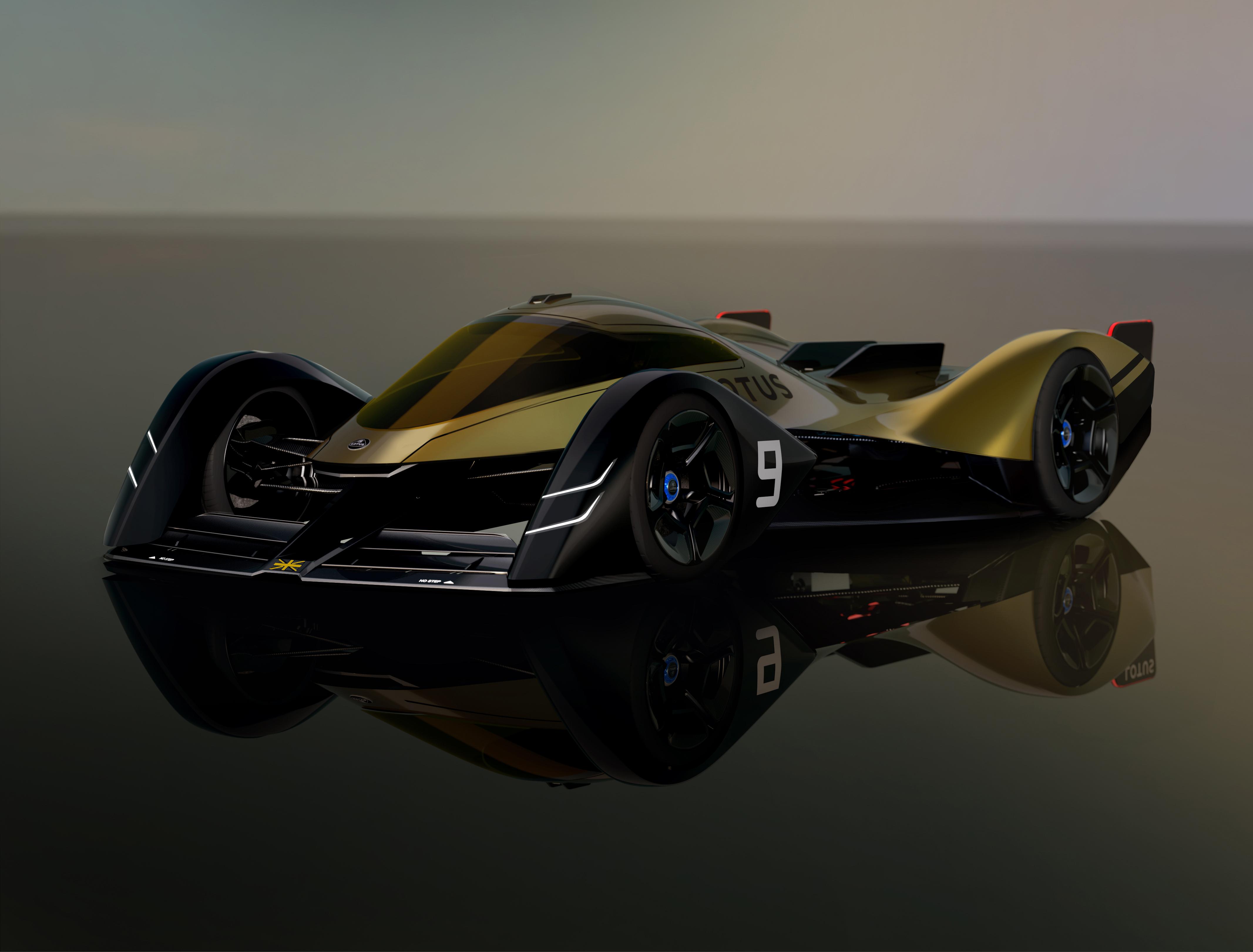 Lotus-endurance-racer-2030_1