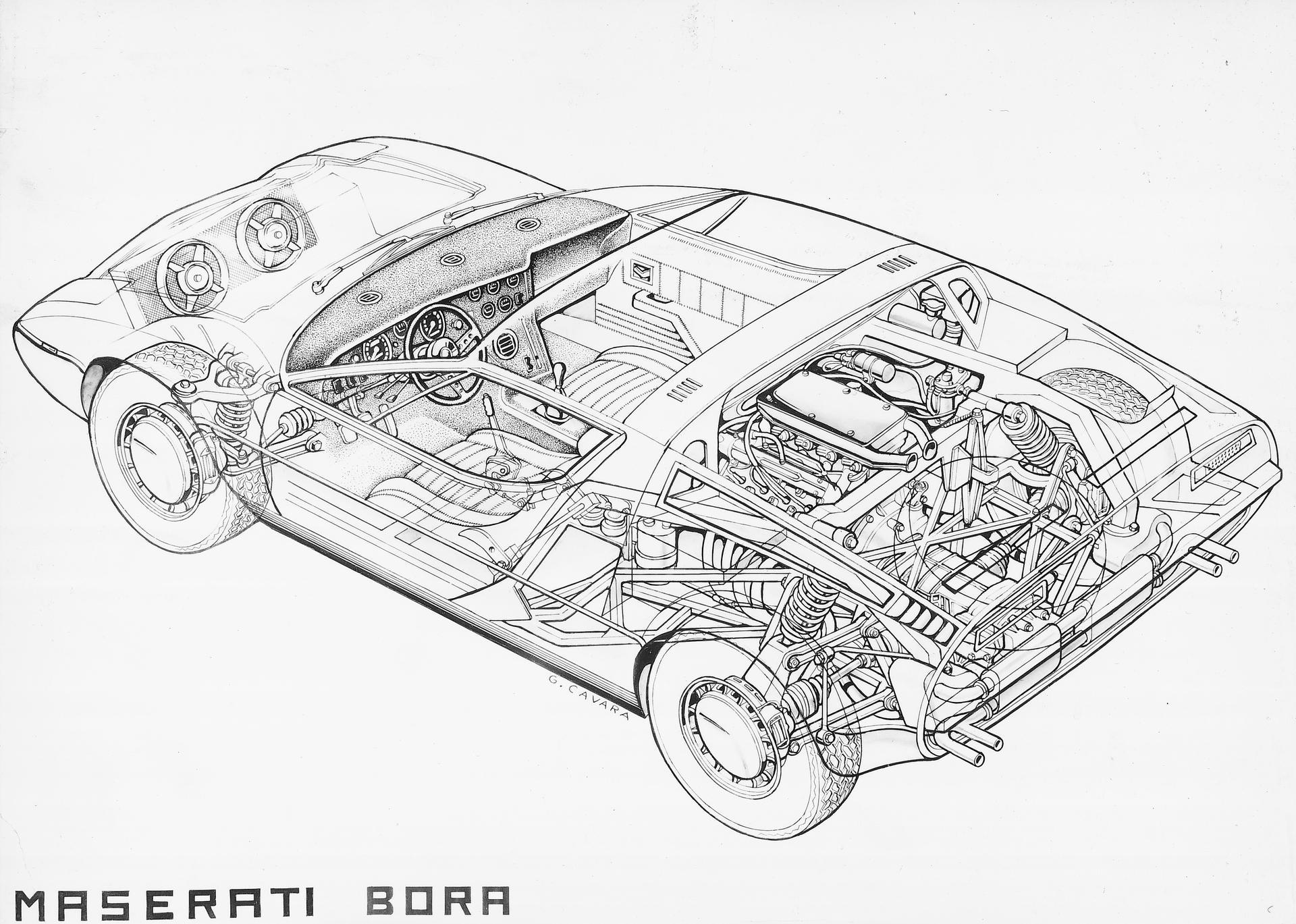 08_Maserati_Bora