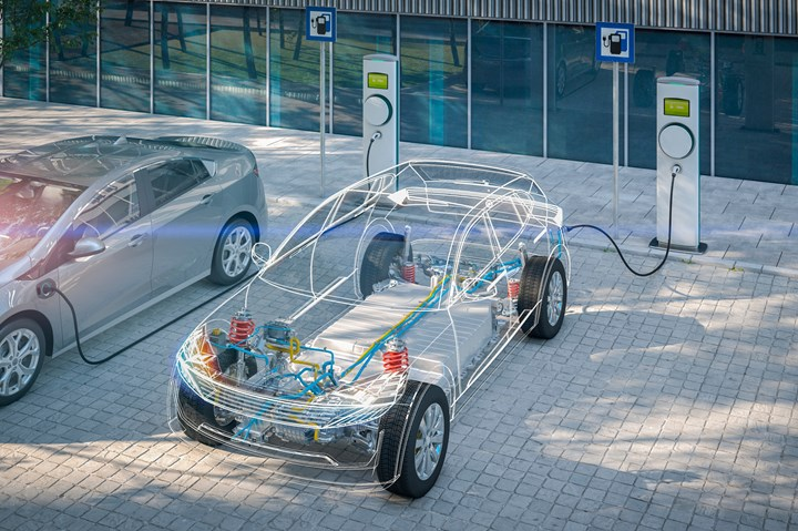 2020-cw-GettyImages-electricvehicles1