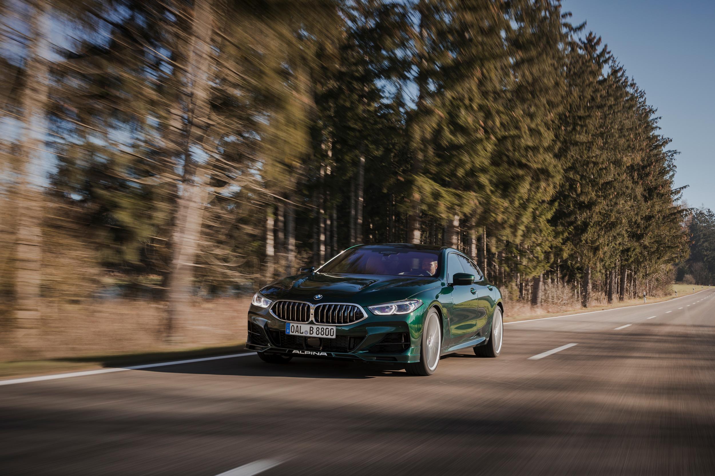 BMW_ALPINA_B8_G16_RGB_01