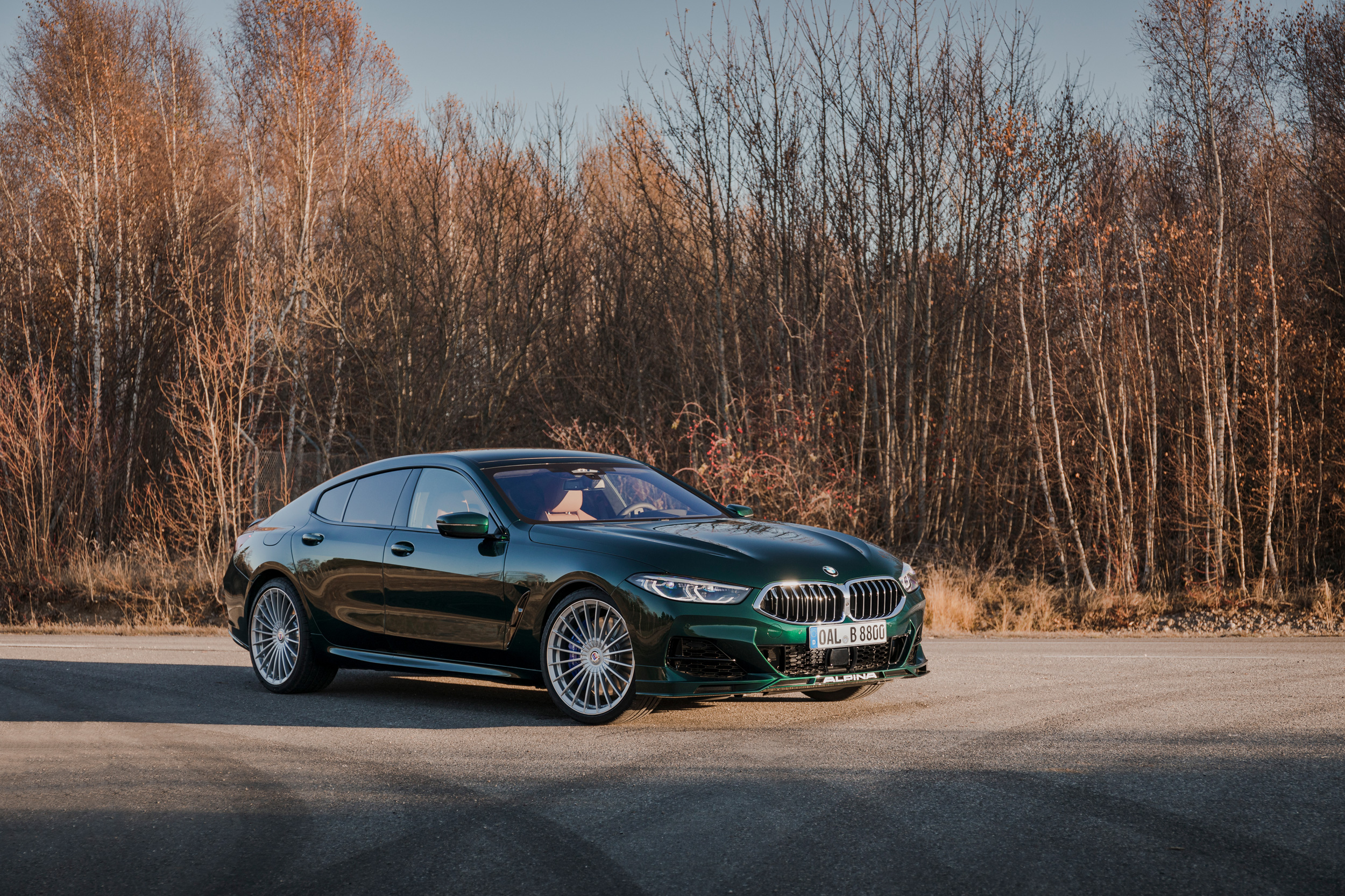 BMW_ALPINA_B8_G16_RGB_10