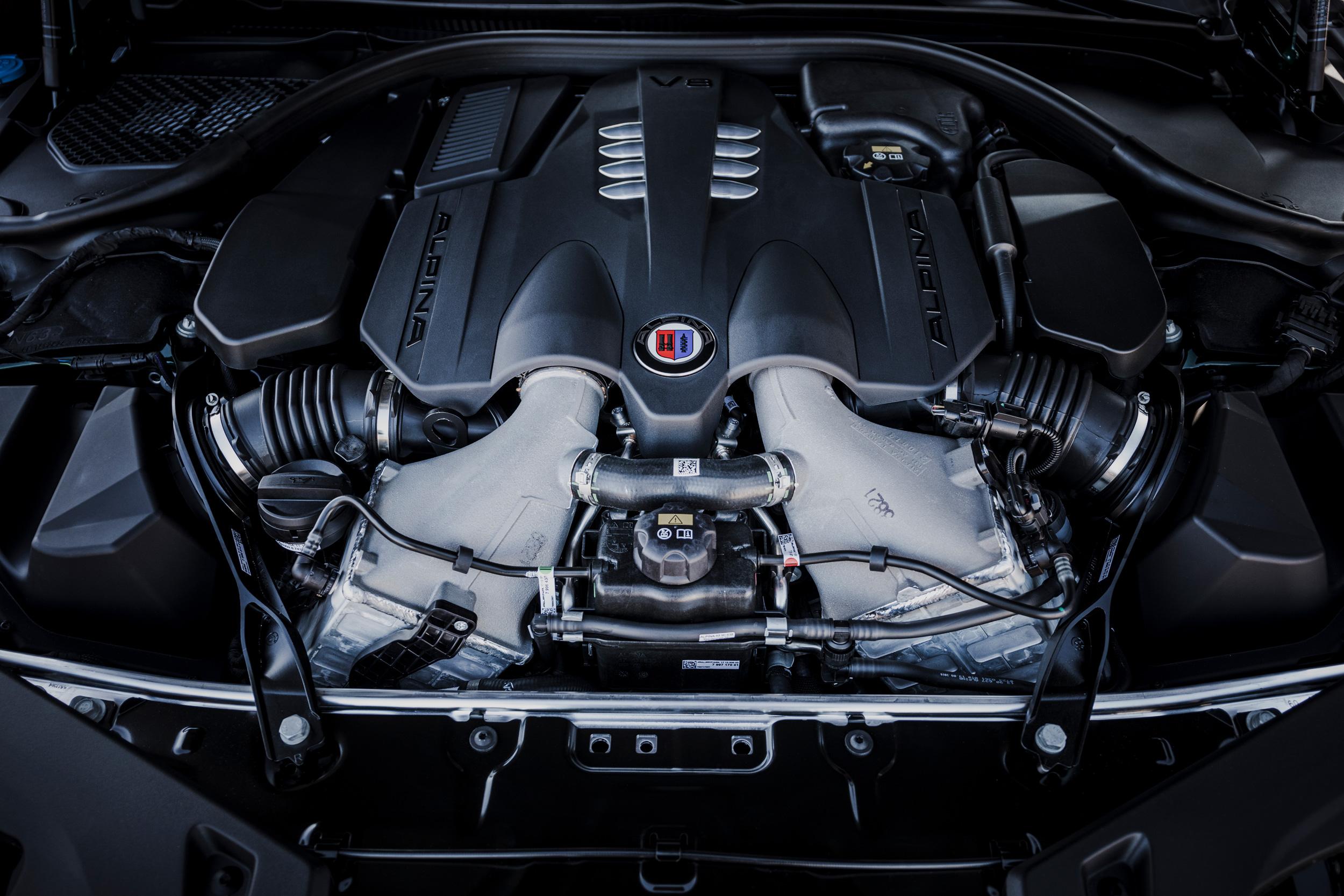 BMW_ALPINA_B8_G16_RGB_19