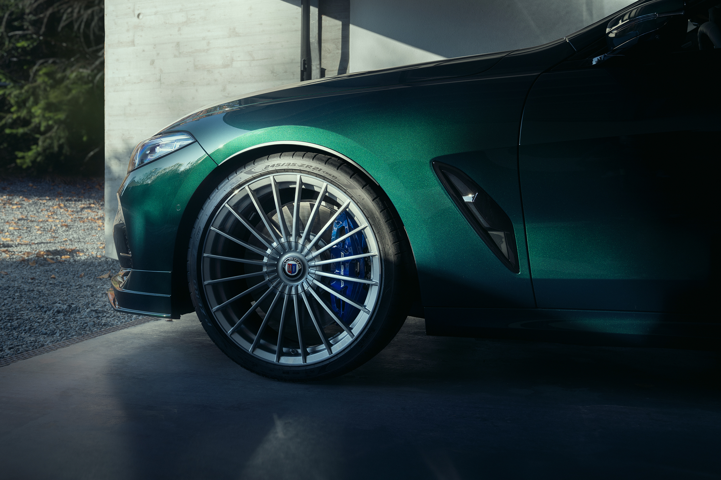BMW_ALPINA_B8_RGB_05