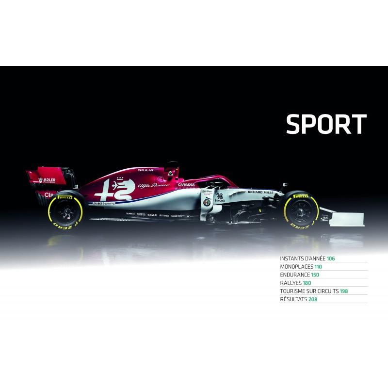 l-annee-automobile-20202021-tome-68 (1)