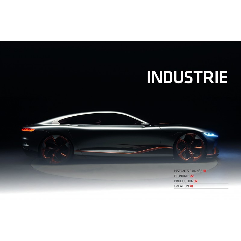 l-annee-automobile-20202021-tome-68 (3)