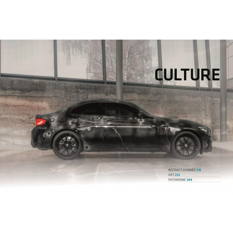 l-annee-automobile-20202021-tome-68 (4)