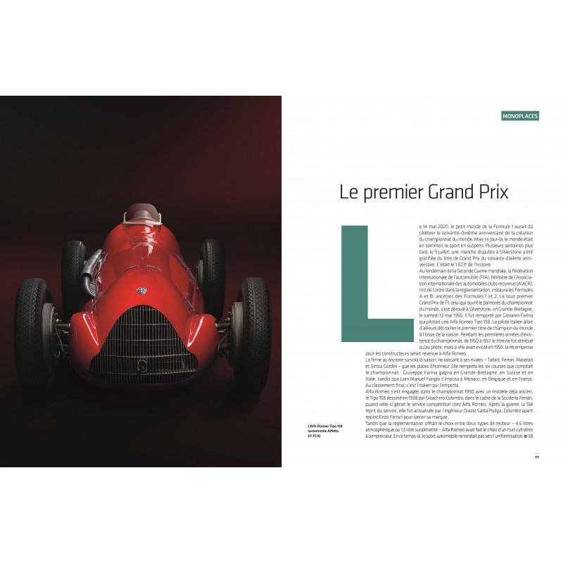 l-annee-automobile-20202021-tome-68 (5)