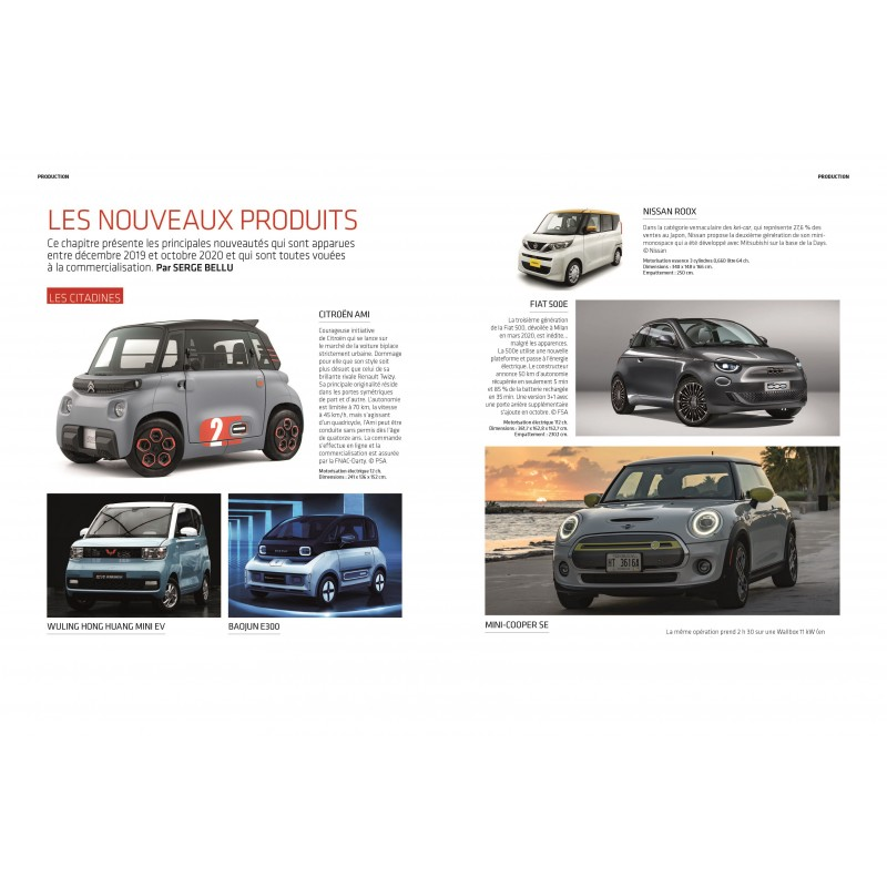 l-annee-automobile-20202021-tome-68 (6)
