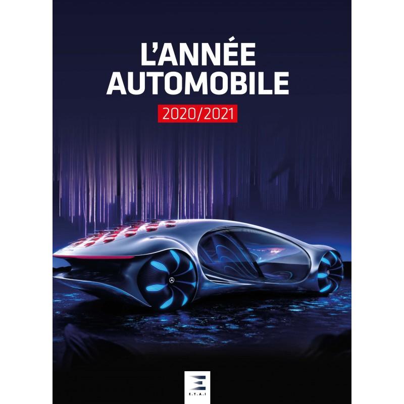 l-annee-automobile-20202021-tome-68