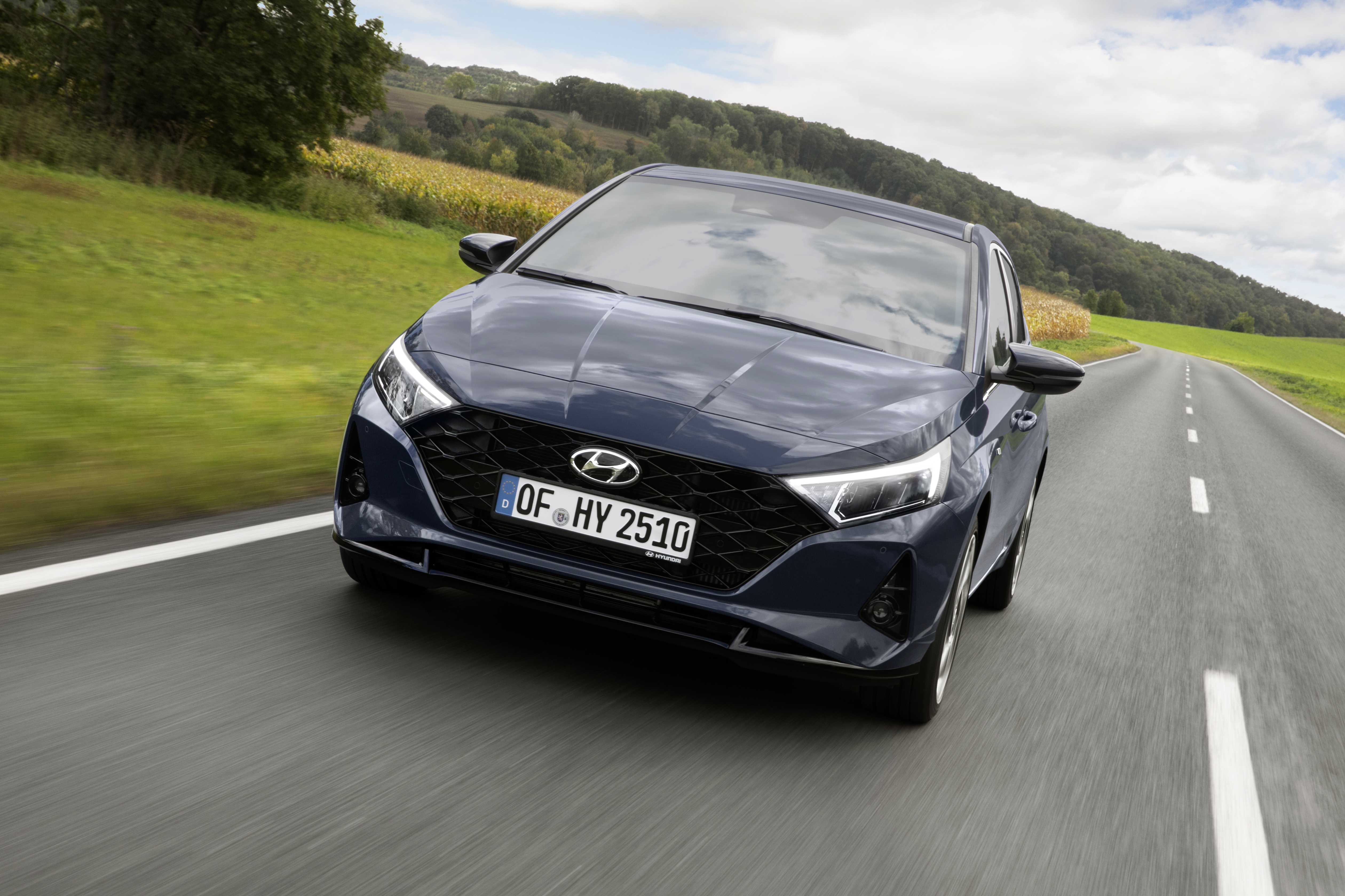 All-new+i20+driving+(1)