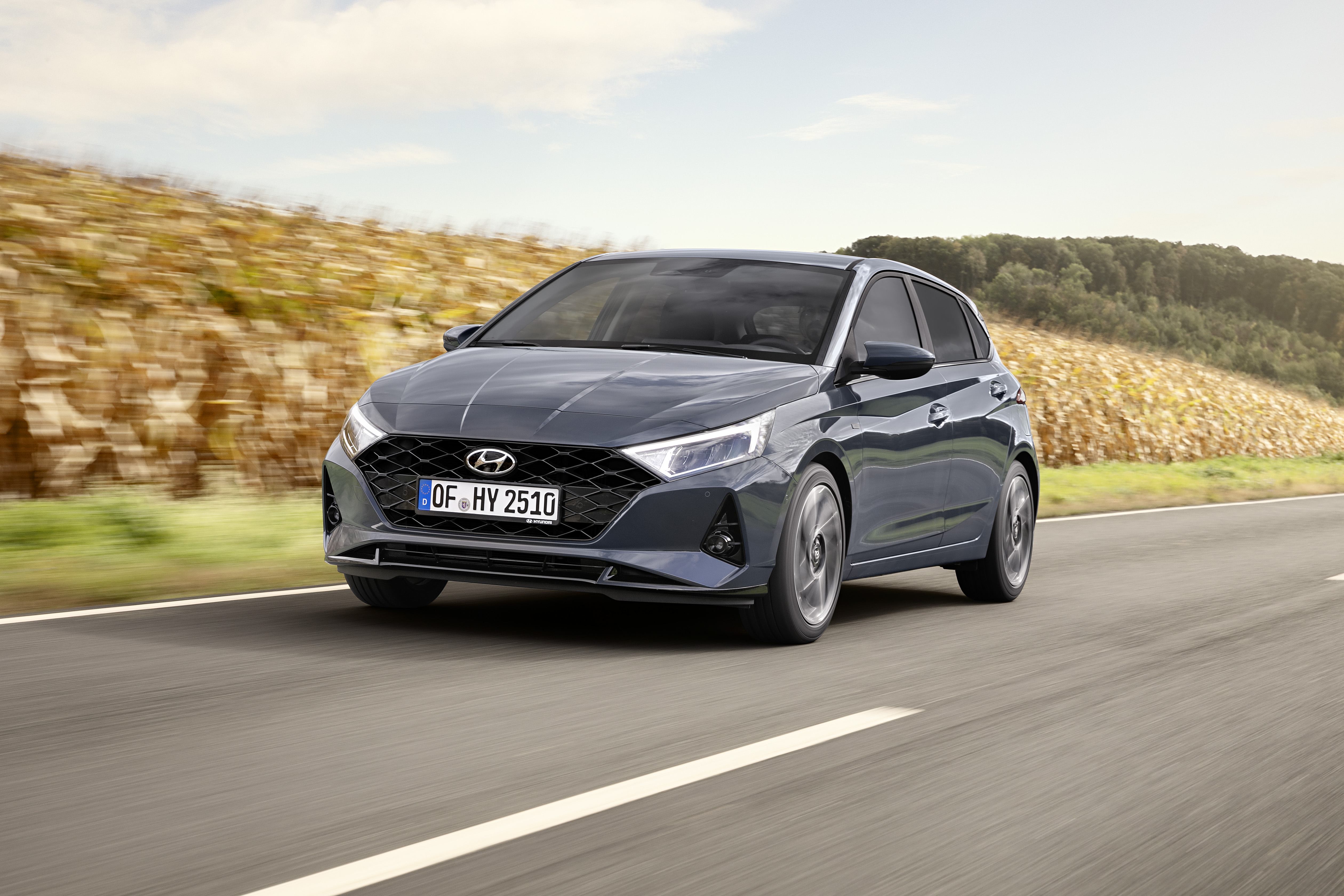 All-new+i20+driving+(2)