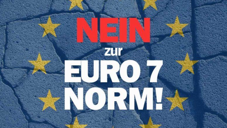 Euro7-2