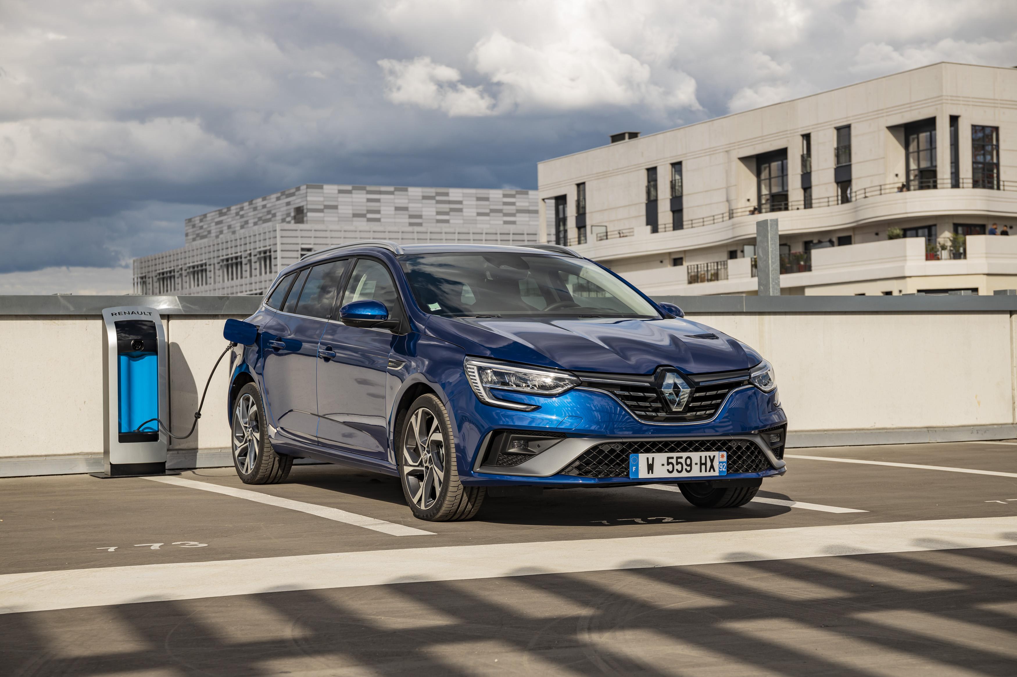 2020 - Essais Presse Nouvelle Renault MEGANE E-TECH plug-in (4)