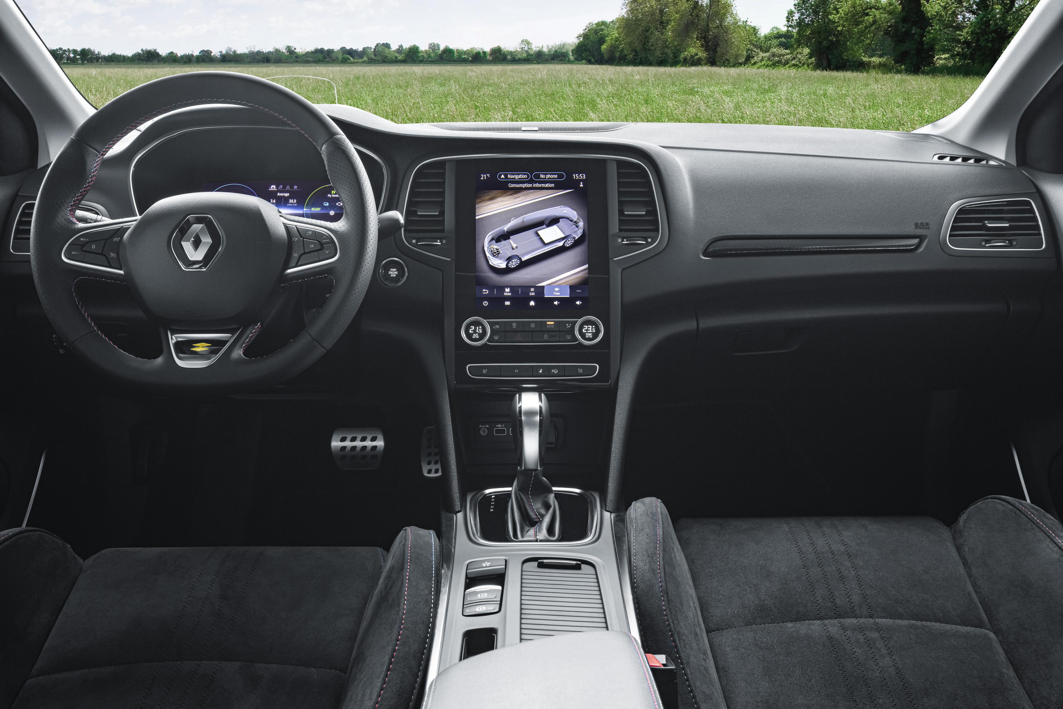2020 - Essais Presse Nouvelle Renault MEGANE E-TECH plug-in (5)
