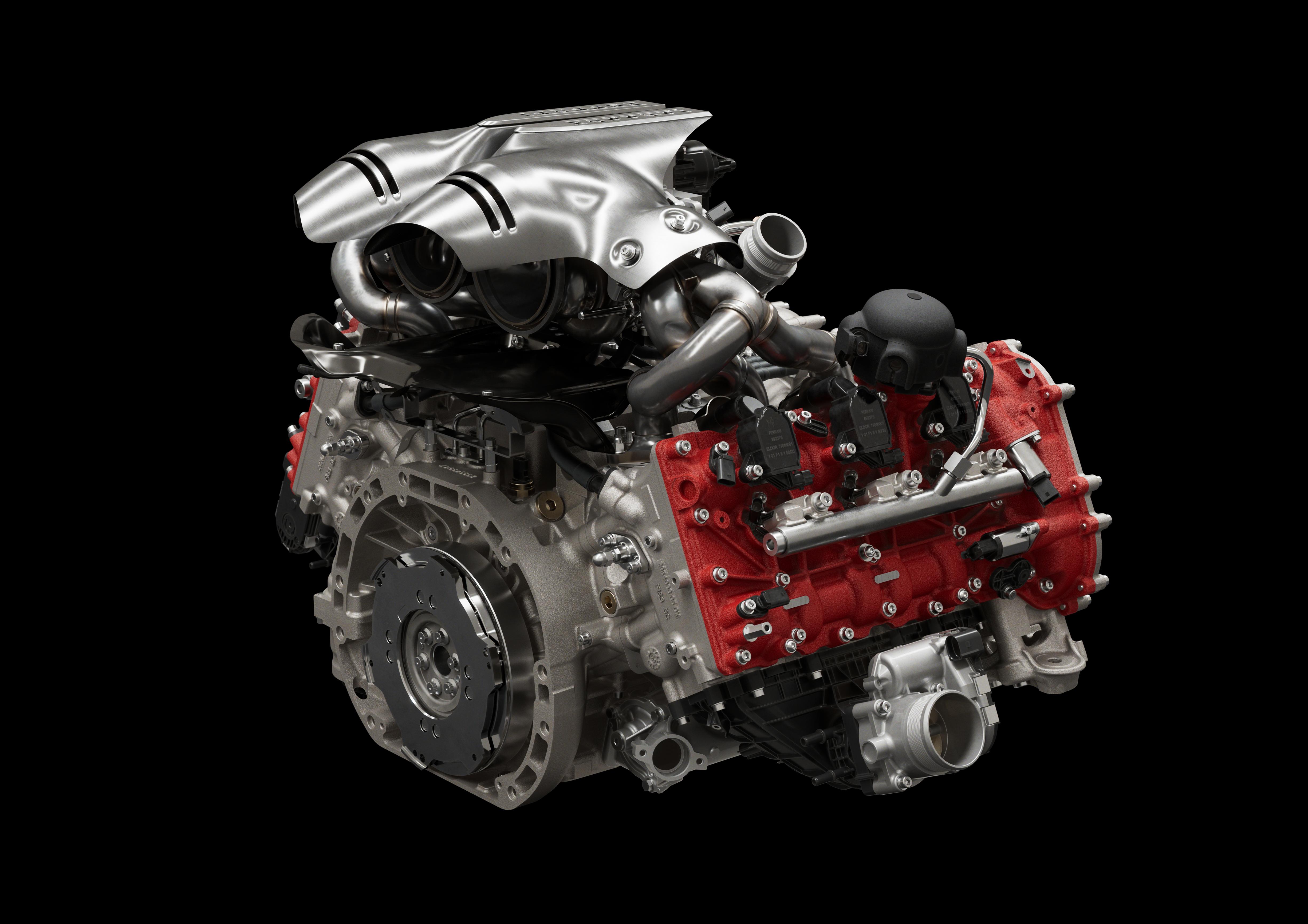 02_296_GTB_Engine_34