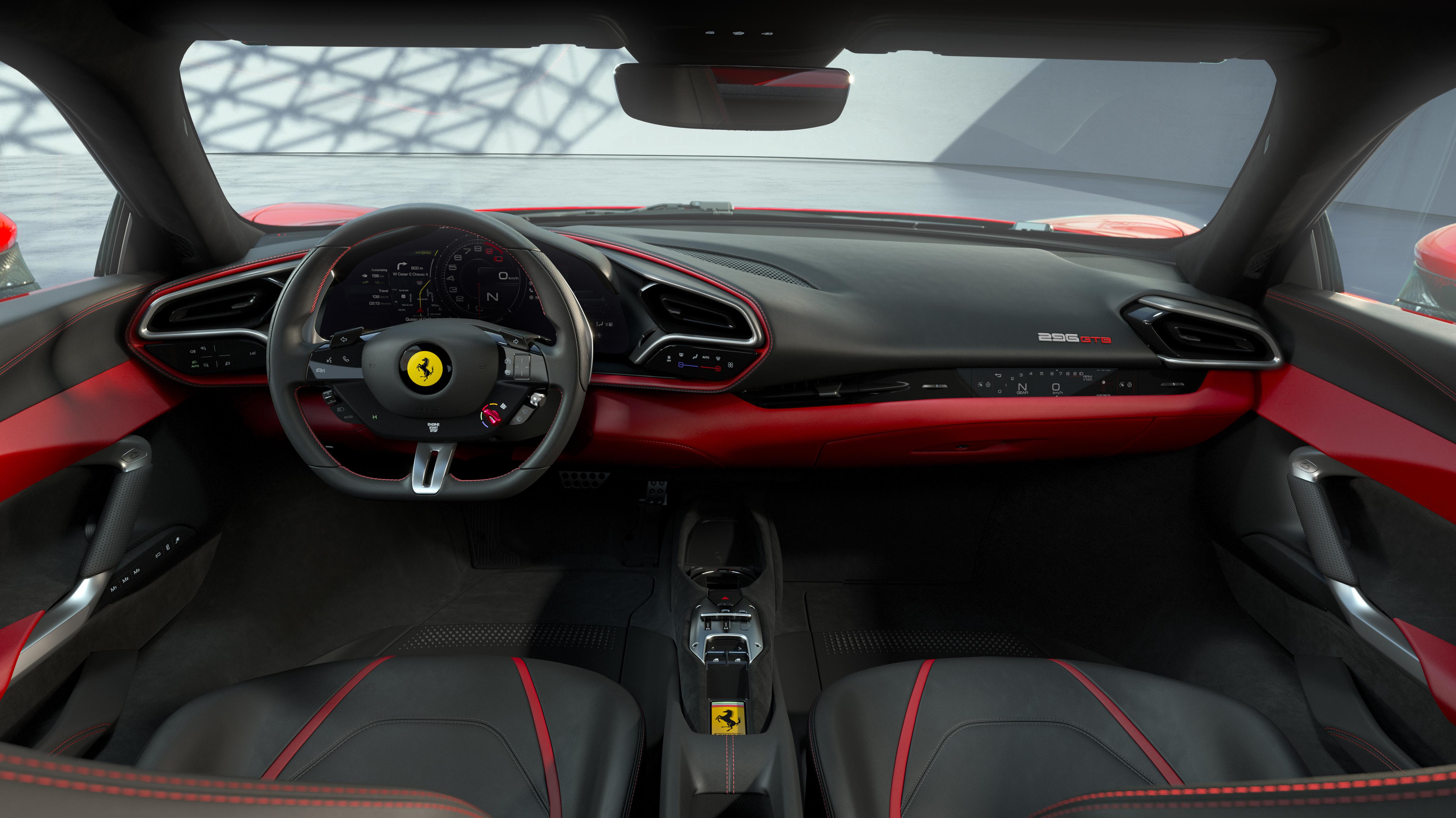 02_296_GTB_Interior_front