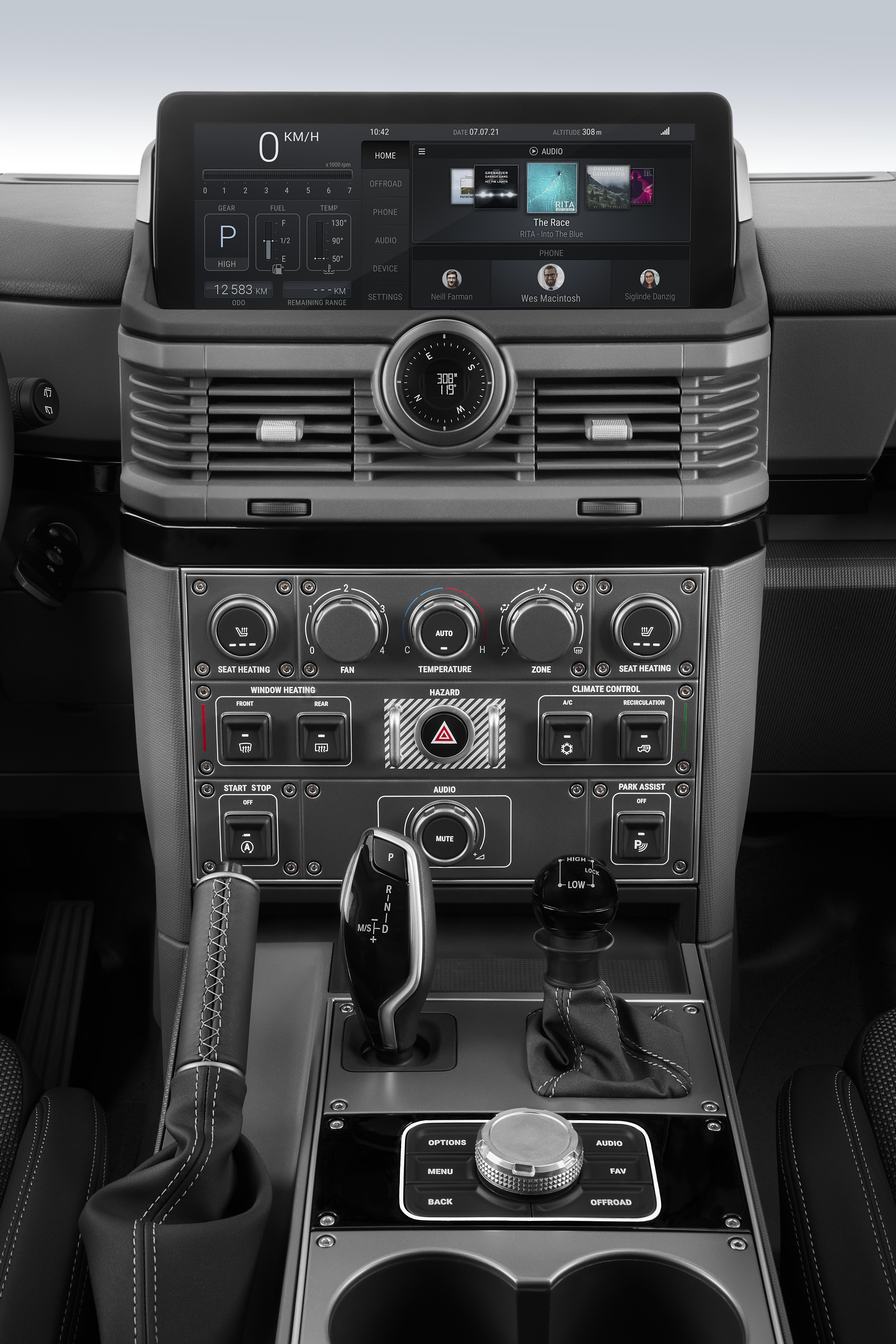 INEOS_Grenadier_interior_12_Left_Hand_Drive