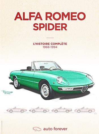 alfa-spider-1